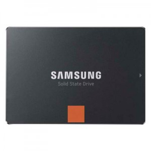 Samsung_SSD840_1